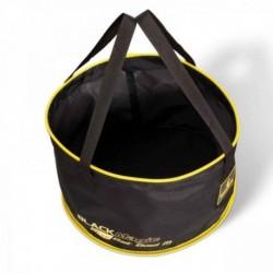 Bac Nadire Browning Black Magic S-Line Bait Bowl S 15cm