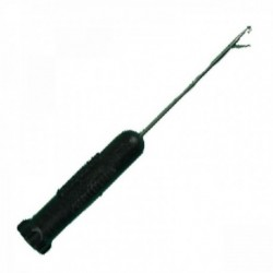 Croseta Garbolino PVA Baiting Needle