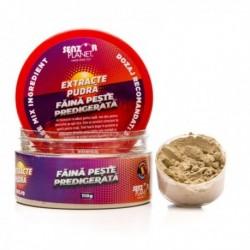Faina Peste Predigerata Extract Praf 110G