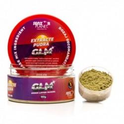 Glm Extract Praf 150G