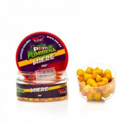 Puffi Fumigena Miere 15 gr