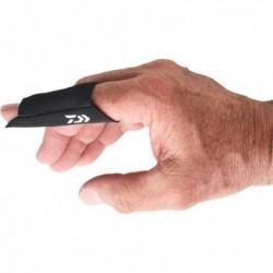 Protectie Pentru Deget