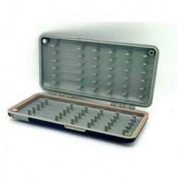 Cutie Organizator  Pentru Carlige 38 cm