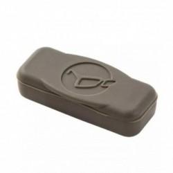Magnet Pentru Cutie Accesorii