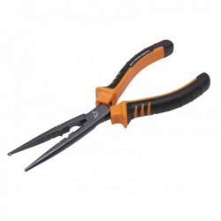 Cleste Mp Multifunctional M 17,5Cm
