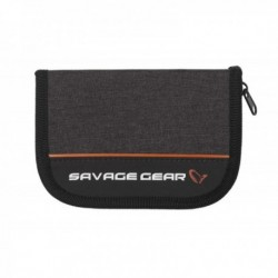 Penar Savage Zipper1 17X11Cm