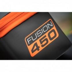 Cutie Fusion 450 PentruMomeala