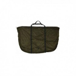 Sac Cantarire Crap Daiwa Black Widow 115X70Cm