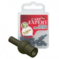 Protectie Carp Expert Pentru Vartej