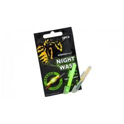 Starleti Feeder Night Wasp Ss 2Buc/Plic