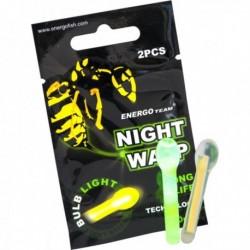 Starleti Night Wasp Bulb 3Mm 2Buc/Plic