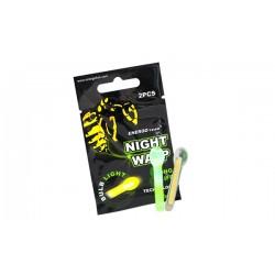 Starleti Night Wasp Bulb 4.5 mm 2Buc/Plic